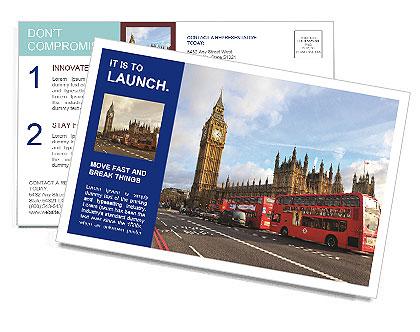 0000072381 Postcard Template