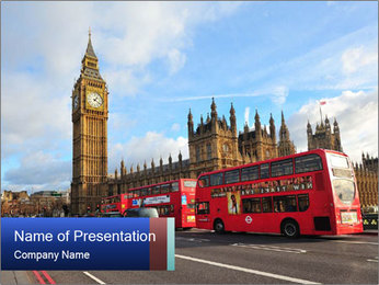 0000072381 PowerPoint Template