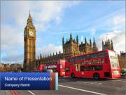 0000072381 PowerPoint Templates