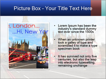 0000072381 PowerPoint Template - Slide 13