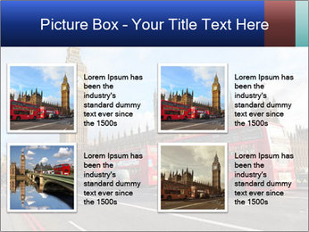 0000072381 PowerPoint Template - Slide 14