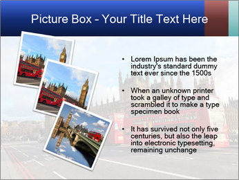 0000072381 PowerPoint Template - Slide 17