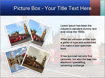 0000072381 PowerPoint Template - Slide 23