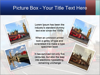 0000072381 PowerPoint Template - Slide 24