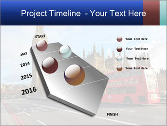 0000072381 PowerPoint Template - Slide 26
