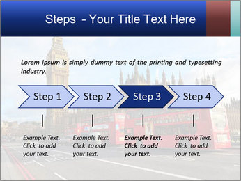 0000072381 PowerPoint Template - Slide 4