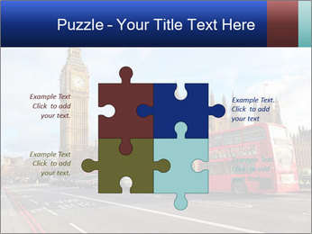 0000072381 PowerPoint Template - Slide 43