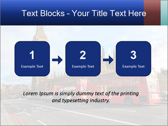 0000072381 PowerPoint Template - Slide 71