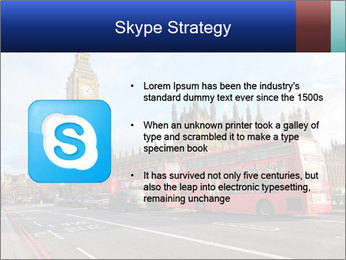 0000072381 PowerPoint Template - Slide 8