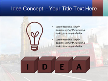 0000072381 PowerPoint Template - Slide 80