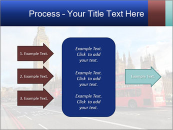 0000072381 PowerPoint Template - Slide 85