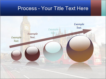 0000072381 PowerPoint Template - Slide 87