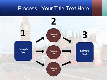 0000072381 PowerPoint Template - Slide 92
