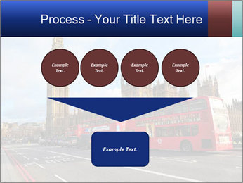 0000072381 PowerPoint Template - Slide 93