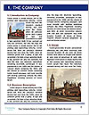 0000072381 Word Template - Page 3