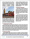 0000072381 Word Template - Page 4