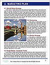 0000072381 Word Template - Page 8