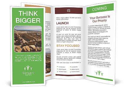 0000072382 Brochure Templates