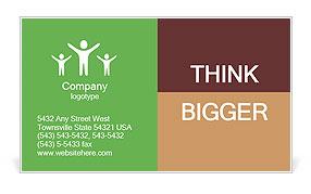 0000072382 Business Card Templates