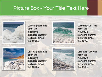 0000072382 PowerPoint Template - Slide 14