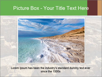 0000072382 PowerPoint Template - Slide 16