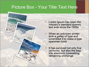 0000072382 PowerPoint Template - Slide 17