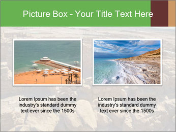0000072382 PowerPoint Template - Slide 18