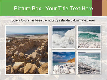 0000072382 PowerPoint Template - Slide 19