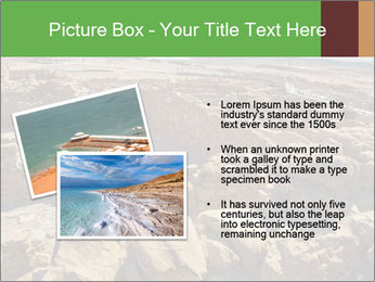 0000072382 PowerPoint Template - Slide 20
