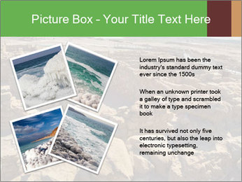 0000072382 PowerPoint Template - Slide 23