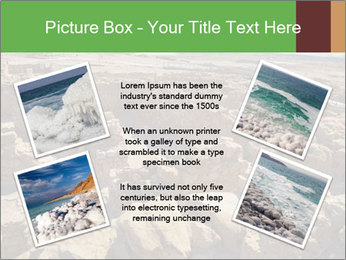0000072382 PowerPoint Template - Slide 24