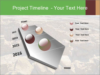 0000072382 PowerPoint Template - Slide 26