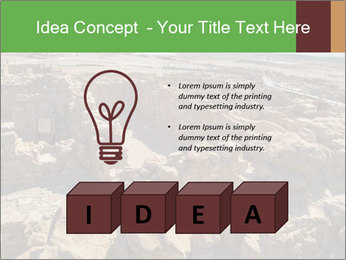 0000072382 PowerPoint Template - Slide 80