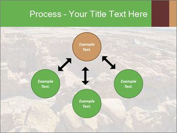 0000072382 PowerPoint Template - Slide 91