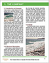 0000072382 Word Templates - Page 3