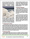 0000072382 Word Templates - Page 4