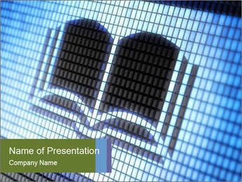 0000072383 PowerPoint Template