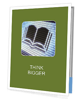 0000072383 Presentation Folder