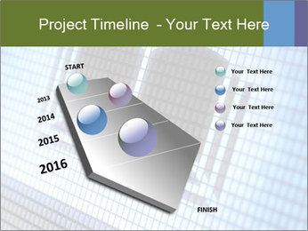 0000072383 PowerPoint Templates - Slide 26
