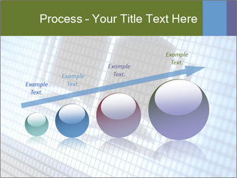 0000072383 PowerPoint Templates - Slide 87