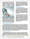 0000072383 Word Templates - Page 4