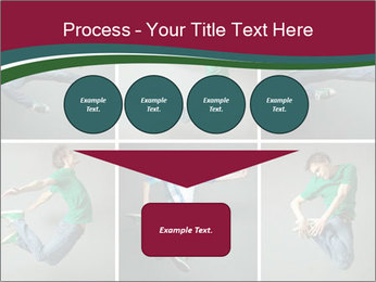 0000072384 PowerPoint Templates - Slide 93