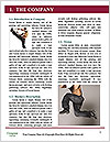 0000072384 Word Templates - Page 3