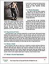 0000072384 Word Templates - Page 4