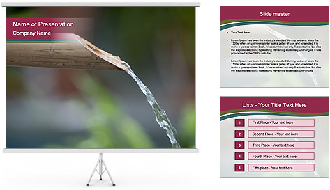 0000072385 PowerPoint Template