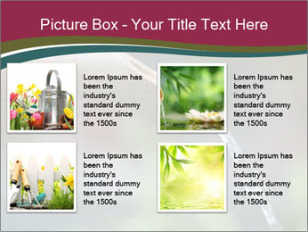 0000072385 PowerPoint Templates - Slide 14