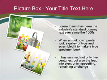 0000072385 PowerPoint Templates - Slide 17