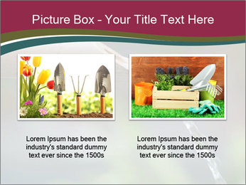 0000072385 PowerPoint Templates - Slide 18