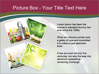 0000072385 PowerPoint Templates - Slide 23