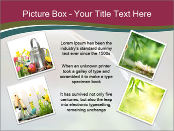 0000072385 PowerPoint Templates - Slide 24